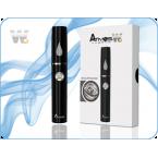 Atmos Thermo W Vaporizer